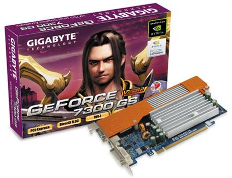 скачать драйвера на клавиатуру gigabyte gk-k6150
